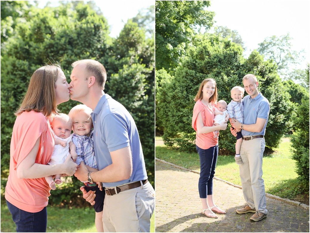 knoxvillefamilyphotographer04.jpg