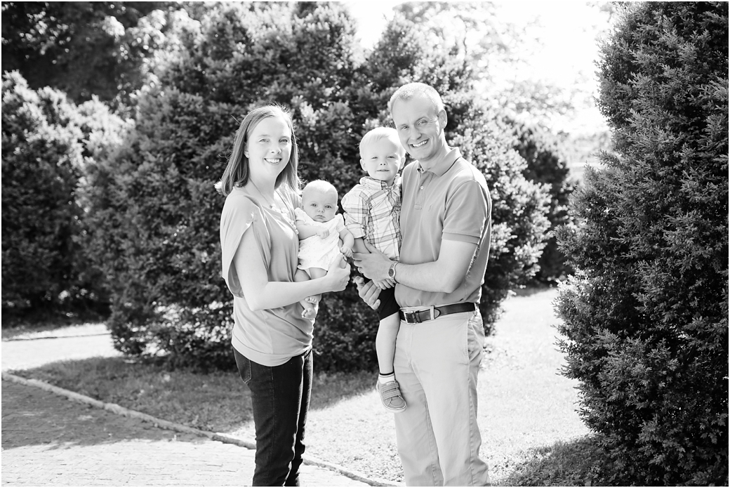 knoxvillefamilyphotographer04b.jpg