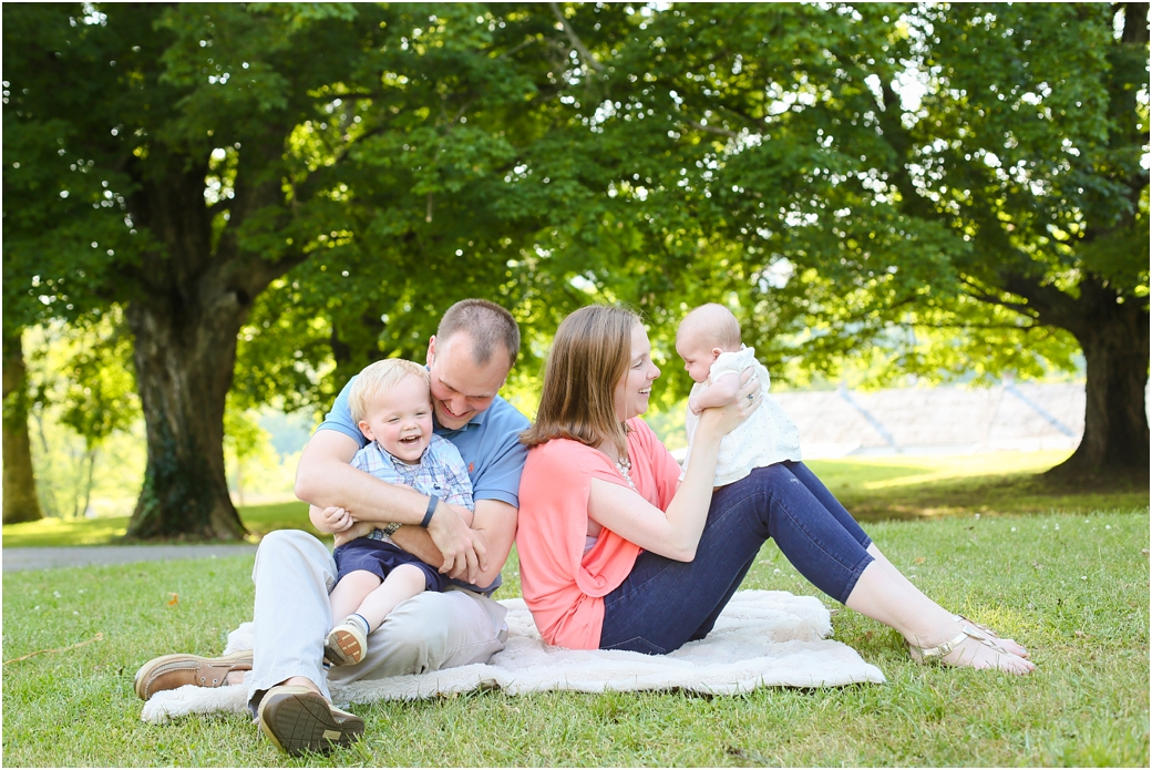 knoxvillefamilyphotographer37.jpg