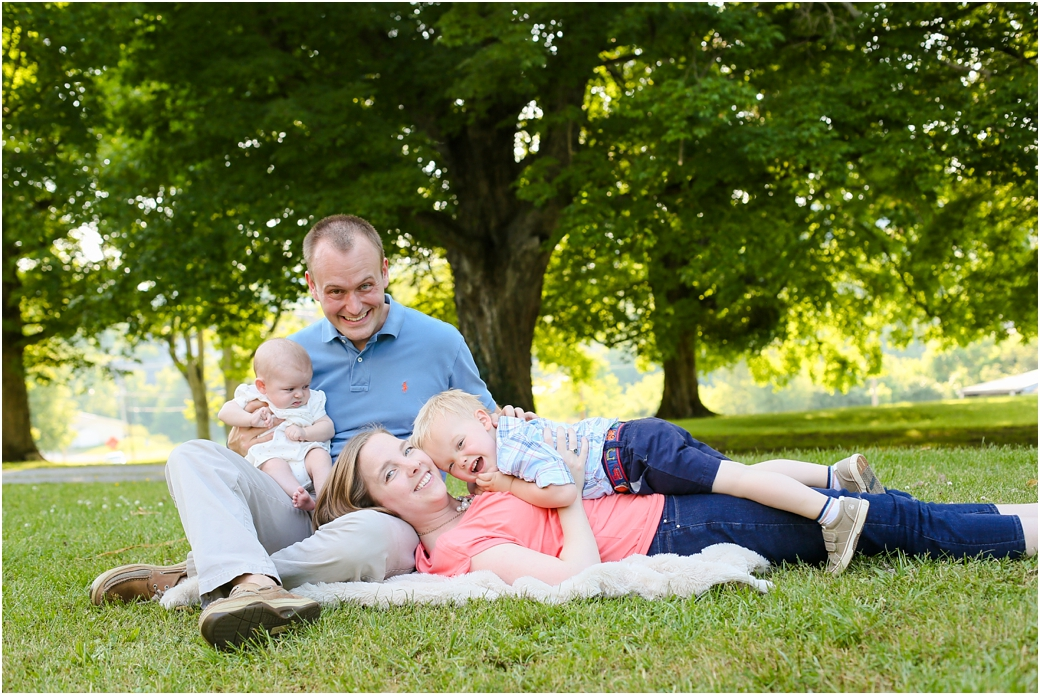 knoxvillefamilyphotographer43.jpg
