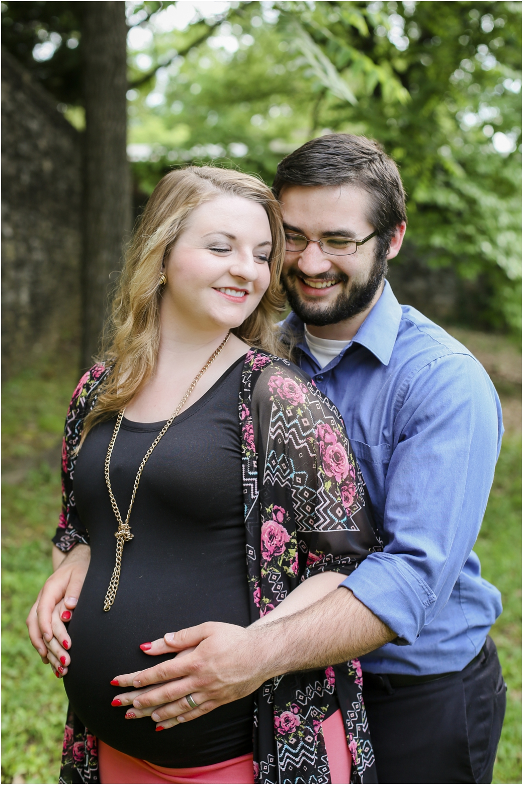 knoxvillematernityphotographer07.jpg