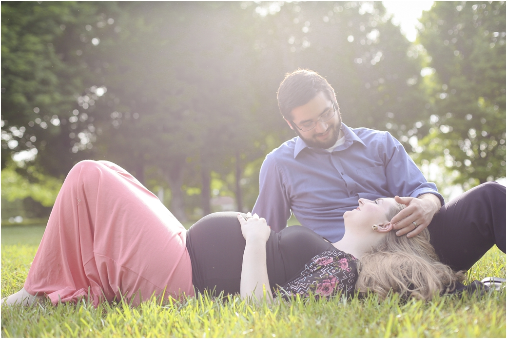 knoxvillematernityphotographer21.jpg