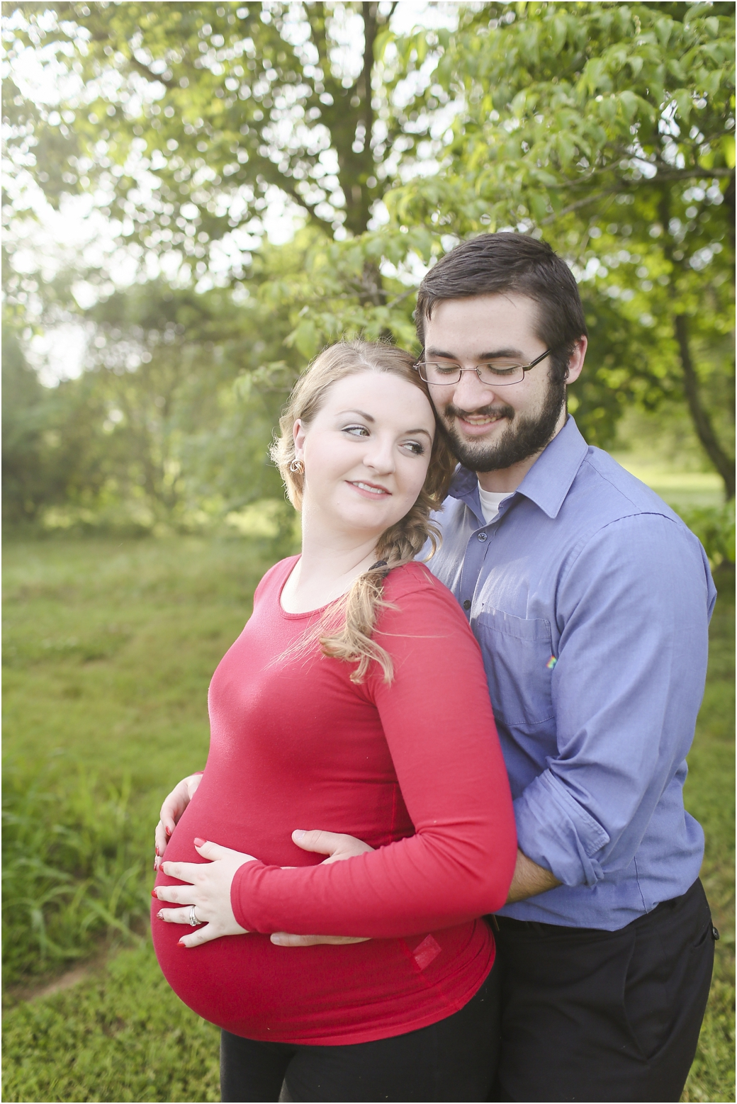 knoxvillematernityphotographer37.jpg