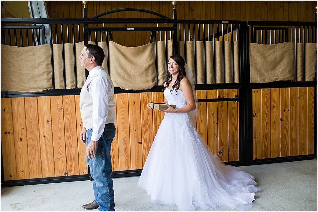 carriagehouseweddingphotographer016.jpg