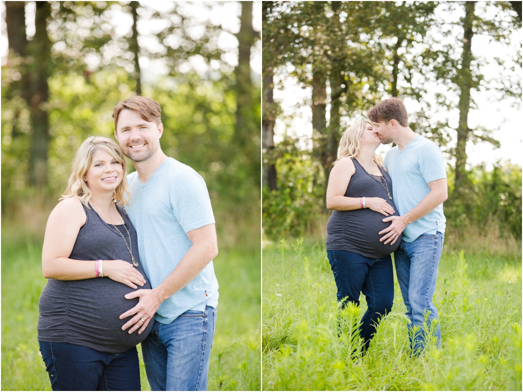 knoxvillefamilyphotographer18.jpg