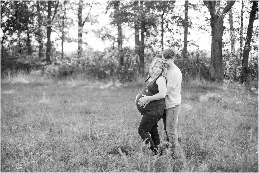 knoxvillefamilyphotographer19.jpg