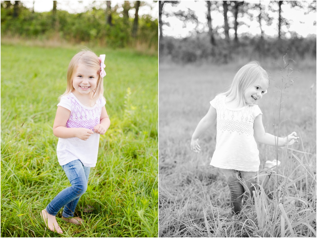 knoxvillefamilyphotographer28.jpg