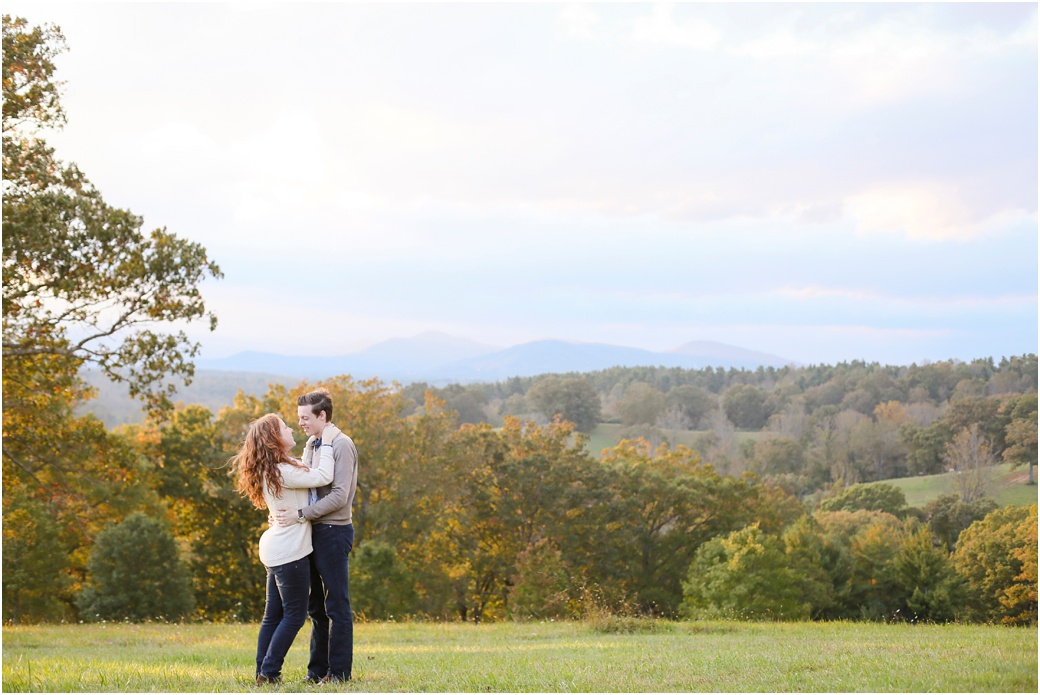 biltmoreweddingphotographer59.jpg