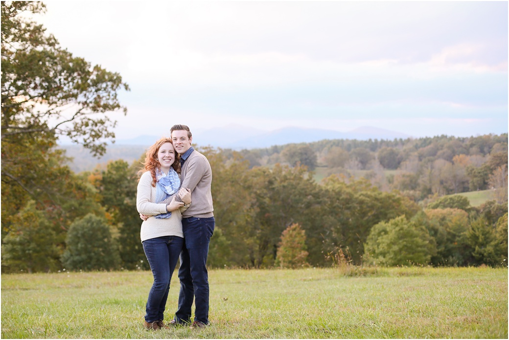 biltmoreweddingphotographer61.jpg