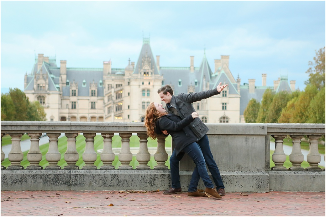 biltmoreweddingphotographer76.jpg