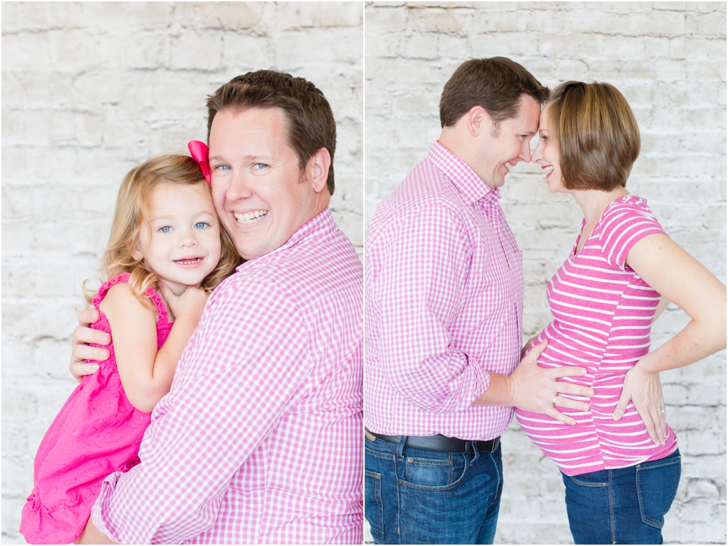 knoxvillefamilyphotographer09.jpg