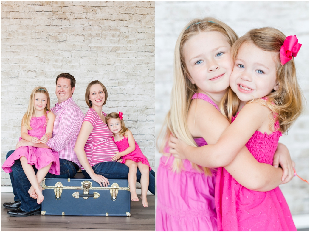 knoxvillefamilyphotographer15.jpg