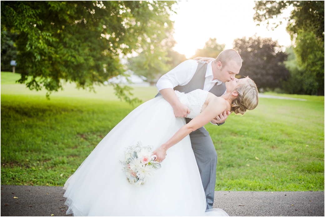 knoxvilleweddingphotographer097