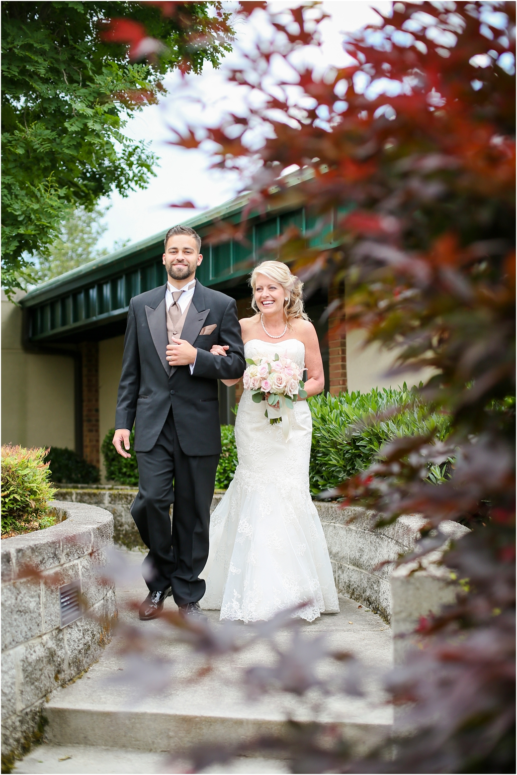 knoxvilleweddingphotography024