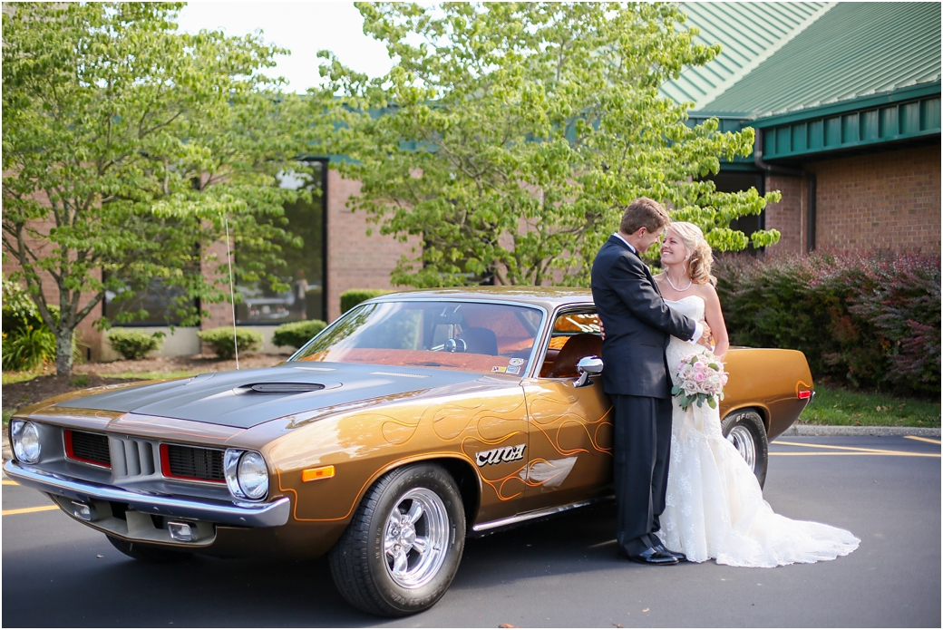 knoxvilleweddingphotography044