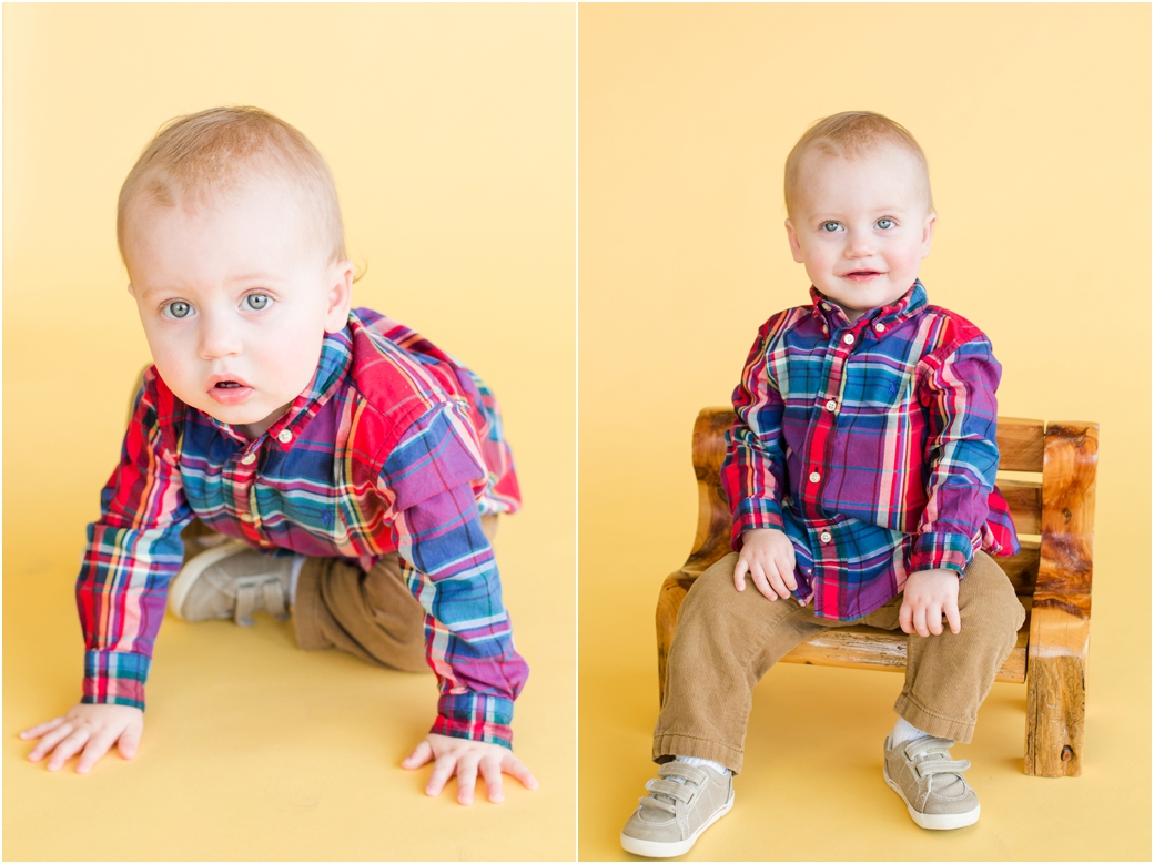 knoxvillebabyphotographer01.jpg
