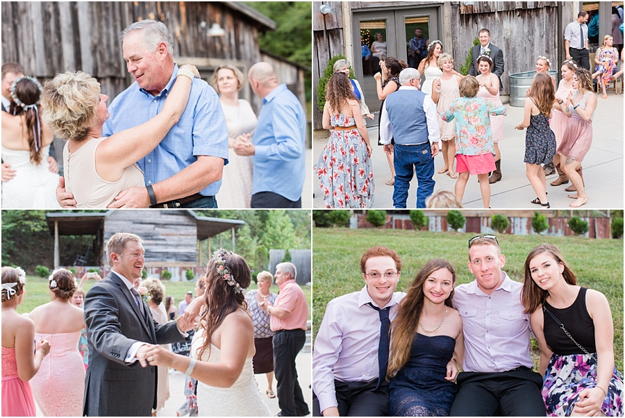 barnatchesnutspringswedding126.jpg