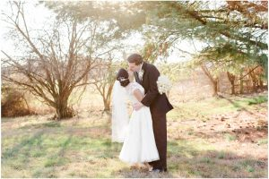 Knoxville Wedding Photographer, morristown tn wedding photography