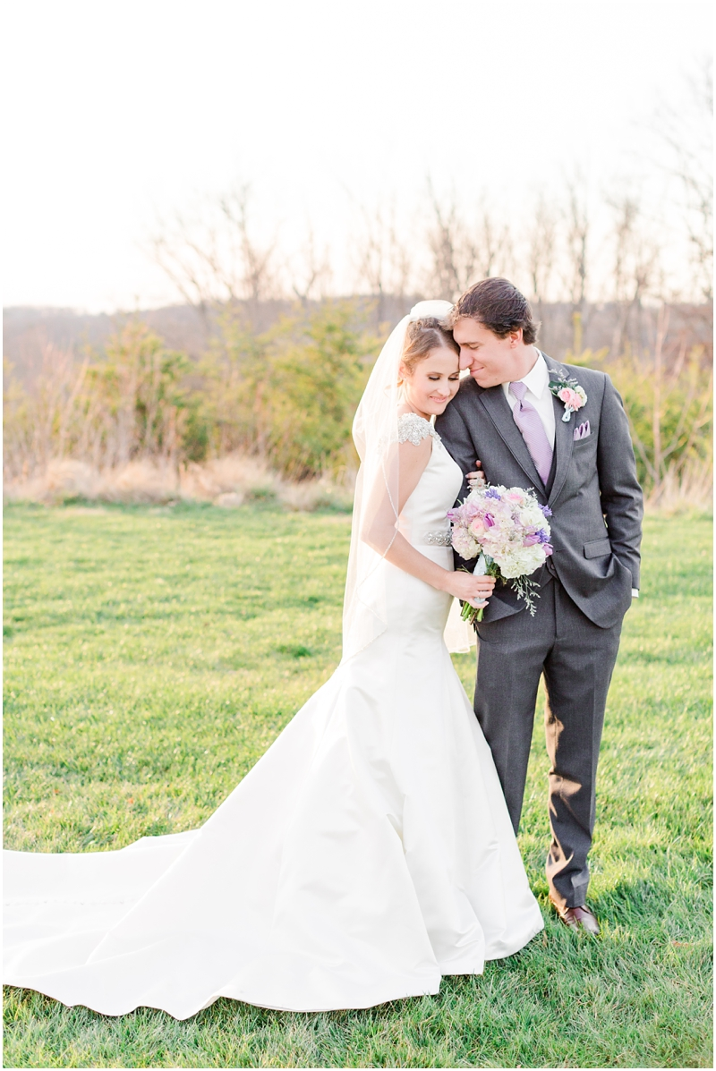 gettysvuecountryclubwedding100.jpg