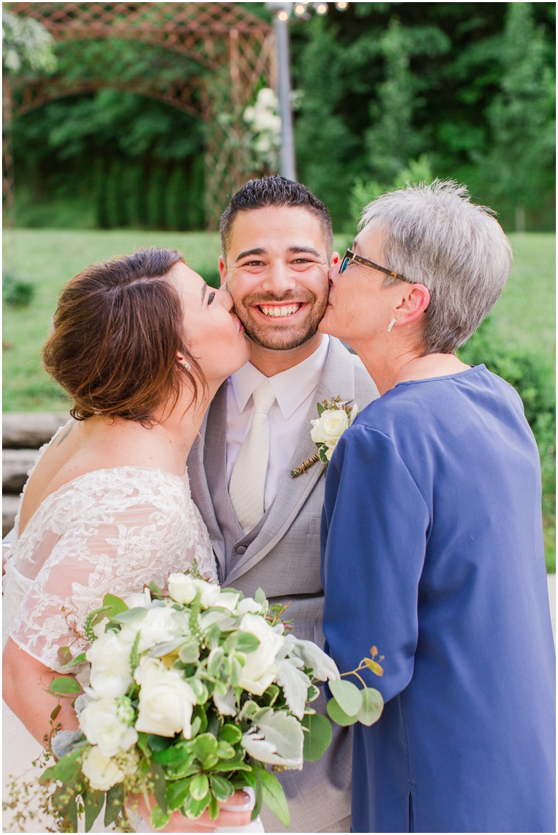 knoxville wedding photographer_0549