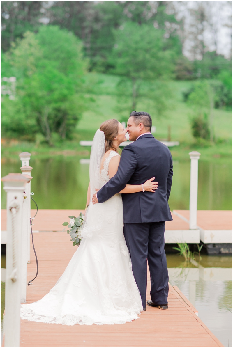 knoxville tn new market tn wedding photographer