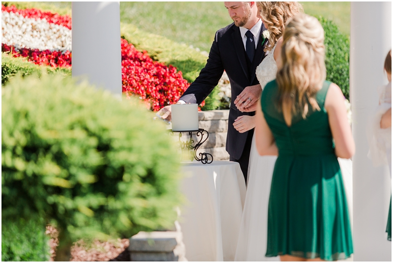 jeffersoncitytnweddingphotographer014.jpg