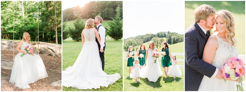 knoxville wedding photographer_0740