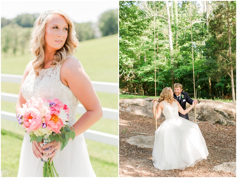 knoxvilleweddingphotography003.jpg