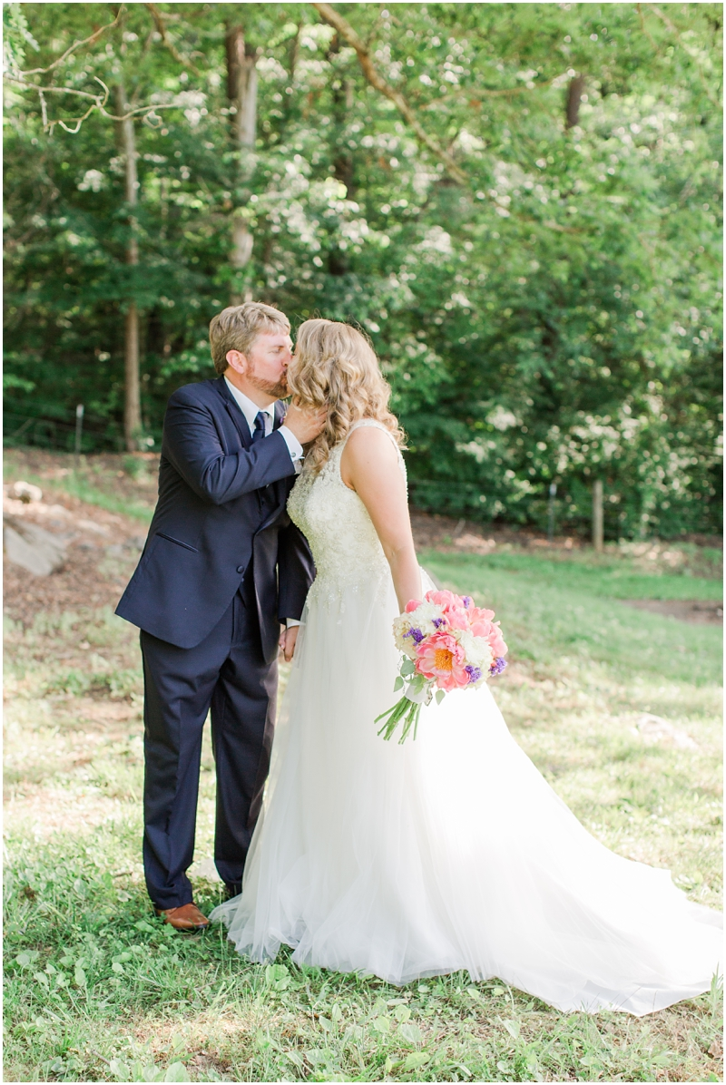knoxvilleweddingphotography009.jpg