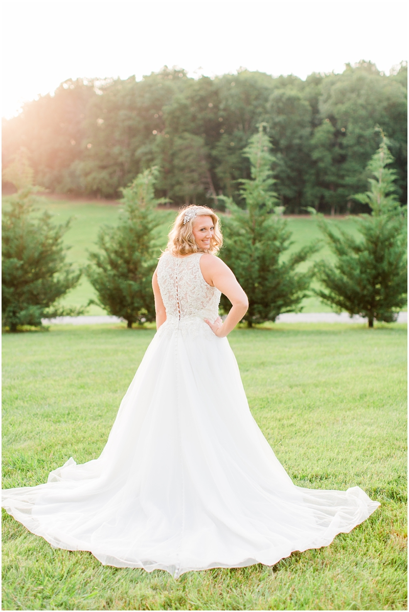 knoxvilleweddingphotography044.jpg