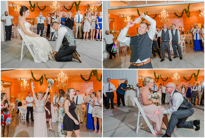 carriagehousewedding109.jpg