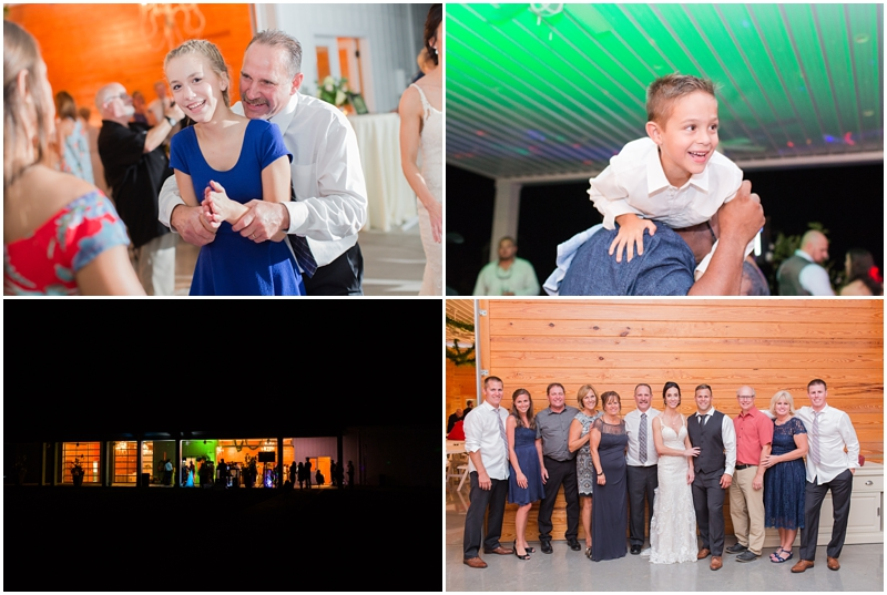 carriagehousewedding110.jpg