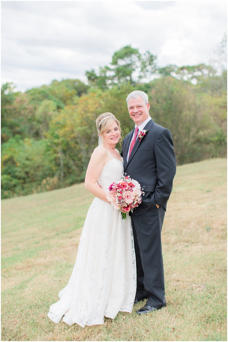 dandridgeweddingphotographer070.jpg